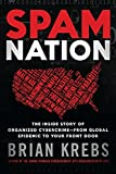 Spam Nation cover image