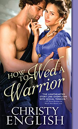 how-to-wed-a-warrior-broadswords-and-ballrooms