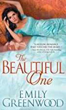 The Beautiful One (The Scandalous Sisters)…