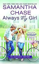 Always My Girl by Samantha Chase