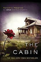 The Cabin by Natasha Preston