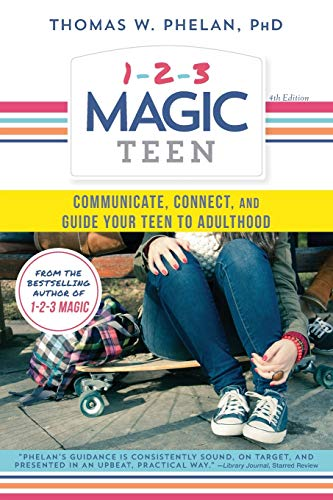 1-2-3-magic-teen-communicate-connect-and-guide-your-teen-to-adulthood