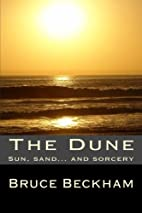 The Dune by Bruce Beckham