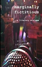 Marginally Fictitious: A Literary Mixtape by…