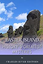 History's Greatest Mysteries: Easter…