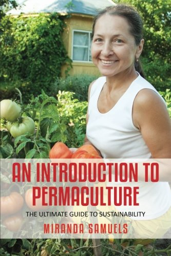 an-introduction-to-permaculture-the-ultimate-guide-to-sustainability