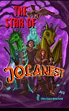 The Star Of Jolanest: Tales From Tamara by…