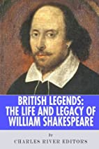 British Legends: The Life and Legacy of…