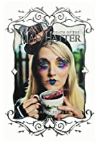 Death of the Mad Hatter by Sarah J. Pepper