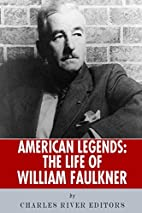 American Legends: The Life of William…