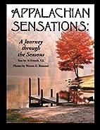 Appalachian Sensations: A Journey Through…