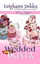 Wedded Blintz by Leighann Dobbs