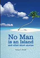No Man is an Island and other short stories…