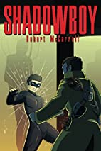 Shadowboy (Tarnished Sterling) (Volume 1) by…