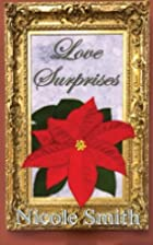 Love Surprises (Sully Point, #7) by Nicole…