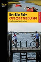 Best Bike Rides Cape Cod and the Islands:…