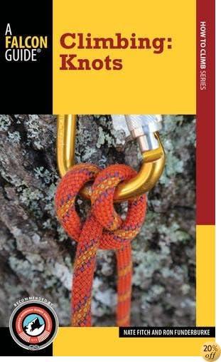 Climbing: Knots (How to Climb)