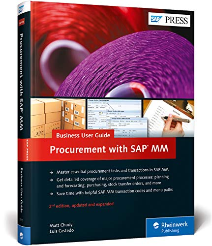 sap-purchasing-and-procurement-with-sap-mm-materials-management-business-user-guide-2nd-edition-sap-press