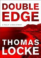 Double Edge (Fault Lines): A Fault Lines…