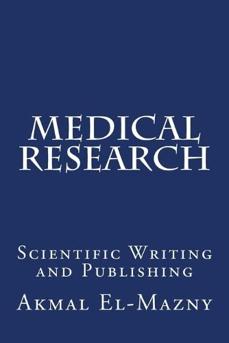 medical-research-scientific-writing-and-publishing