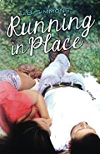 Running in Place (Mending Hearts) (Volume 2)…