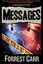 Messages by Forrest Carr