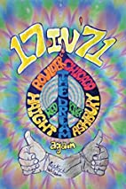 17 IN '71 again by Ricky L Wilson