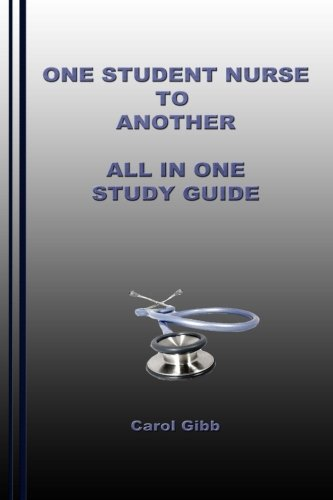one-student-nurse-to-another-all-in-one-study-guide
