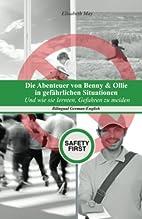 Die Abenteuer von Benny & Ollie in…