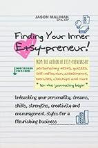 Finding Your Inner Etsy-preneur: Unleashing…