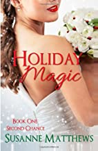 Holiday Magic by Susanne Matthews