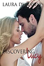 Discovering Lucy by Laura Dunaway