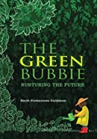 The Green Bubbie by Ruth Pinkenson Feldman…