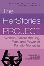 The HerStories Project: Women Explore the…