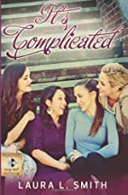 It's Complicated (The Status Updates Series)…