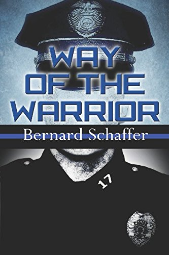 way-of-the-warrior-the-philosophy-of-law-enforcement-superbia