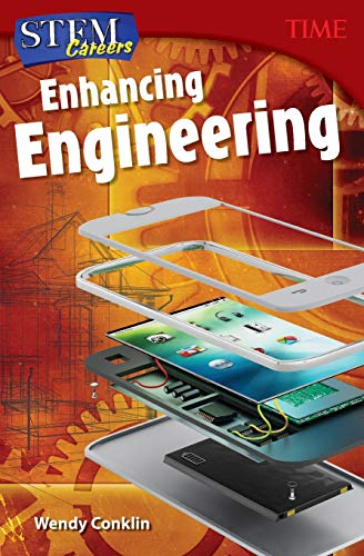 stem-careers-enhancing-engineering-time-for-kids-nonfiction-readers