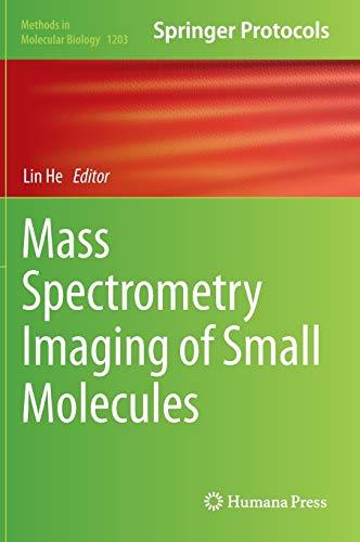 mass-spectrometry-imaging-of-small-molecules-methods-in-molecular-biology