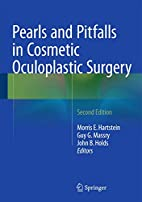 Pearls and pitfalls in cosmetic oculoplastic…