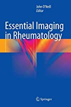 Essential Imaging in Rheumatology by John…