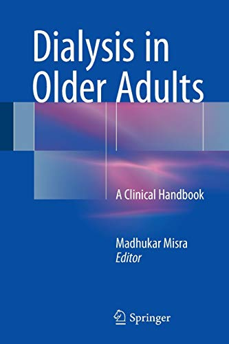 dialysis-in-older-adults-a-clinical-handbook