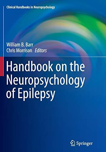 handbook-on-the-neuropsychology-of-epilepsy-clinical-handbooks-in-neuropsychology