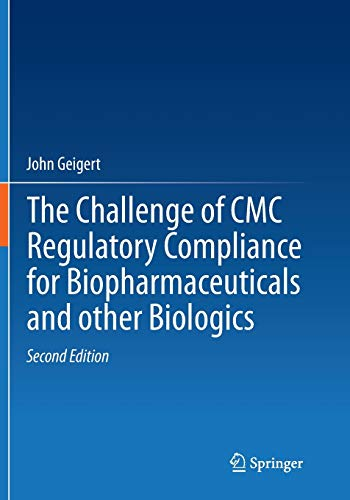 the-challenge-of-cmc-regulatory-compliance-for-biopharmaceuticals
