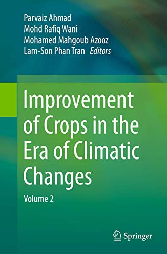 improvement-of-crops-in-the-era-of-climatic-changes-volume-2