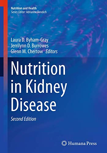 nutrition-in-kidney-disease-nutrition-and-health