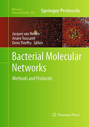 bacterial-molecular-networks-methods-and-protocols-methods-in-molecular-biology