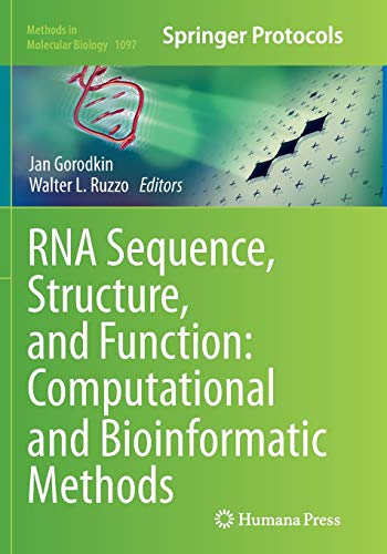 rna-sequence-structure-and-function-computational-and-bioinformatic-methods-methods-in-molecular-biology