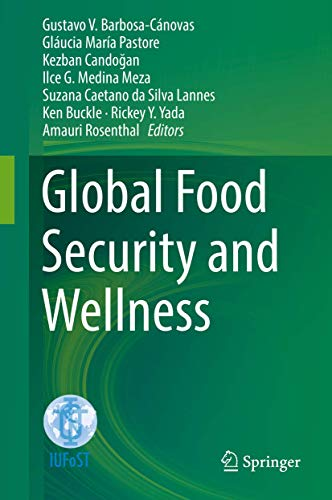 global-food-security-and-wellness