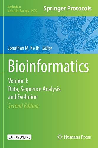 bioinformatics-volume-i-data-sequence-analysis-and-evolution-methods-in-molecular-biology