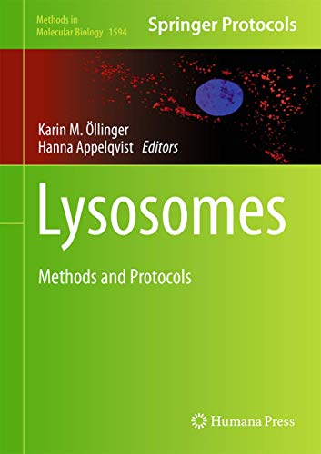 lysosomes-methods-and-protocols-methods-in-molecular-biology